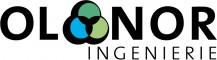 Olonor - expertise en bilan thermique, diagnostic amiante et performance energétique (dpe)